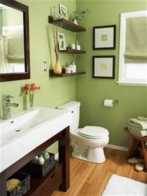 bathroom ideas green 1000 images about green bathroom ideas on