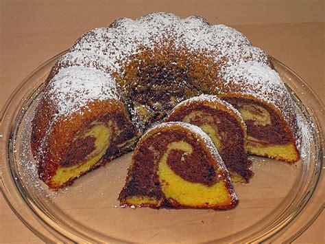 kuchen mit waldfrüchten eierlik 246 r kuchen mit nutella rezept mit bild chefkoch de