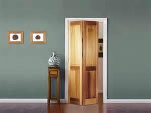 Bi Fold Vs Sliding Closet Doors Tudor Timber Bi Fold Doors Stegbar Doors