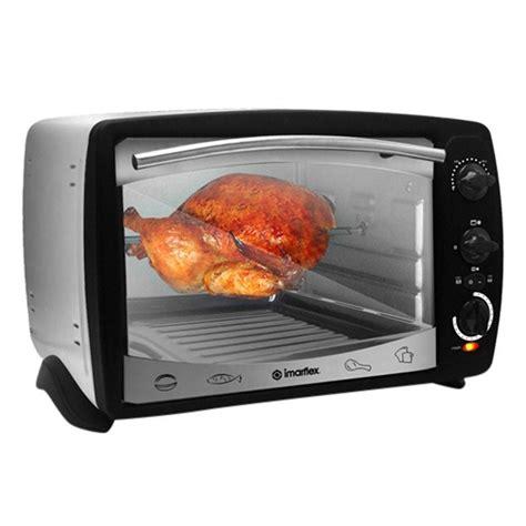 Delonghi Eo 3285 Oven Silver delonghi sfornatutto midi electric oven eo 2475 silver