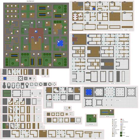 minecraft floor plan maker minecraft blueprint maker mibhouse com