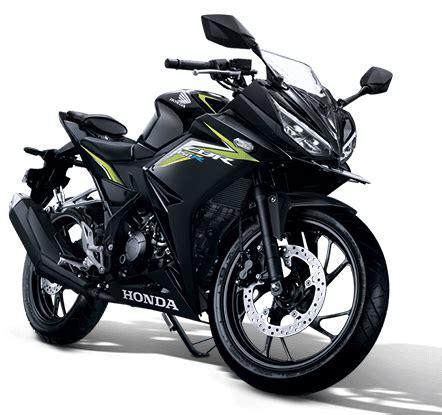 Otomotif Motor Sport by Kaleidoskop Otomotif 2016 Ahm Kuasai Segmen Motor Sport