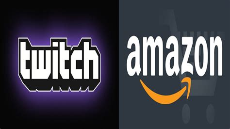 amazon twitch amazon buys twitch wtf google youtube