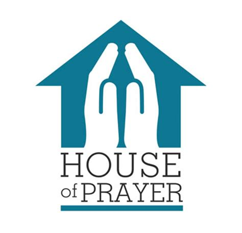 house of prayer music house of prayer 28 images 39 hours of prayer at church c2c family house of prayer