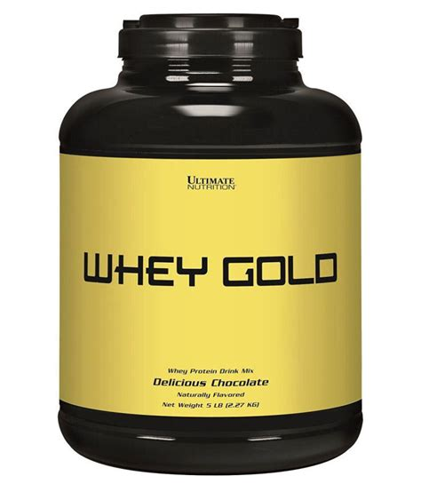 Whey Isolate Ultimate Nutrition ultimate nutrition whey gold 5 lb chocolate buy ultimate nutrition whey gold 5 lb chocolate at