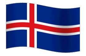 gif themes chrome free animated iceland flags icelandic clipart