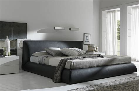 modern bedroom furniture asian contemporary bedroom furniture from haiku designs modern home dsgn