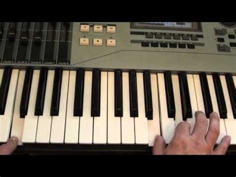 tutorial na keyboard how to play na na on piano trey songz piano tutorial