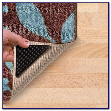 rug gripper pad rug gripper pad rugs home design ideas w5rgdm29j3