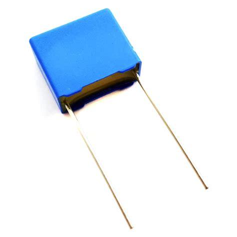 box capacitor applications box capacitor hiran enterprises wholesale trader in kaka thoppu madurai id