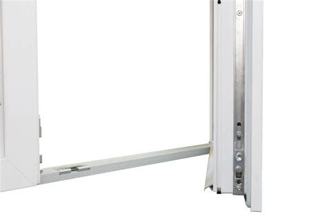 Patio Door Threshold Replacement Patio Door Threshold Crl Aluminum Oem Replacement Patio Door Threshold For