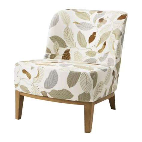 bedroom chairs ikea ikea chair for bedroom interior decorating accessories