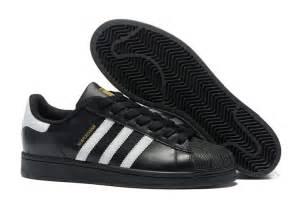 Adidas Originals Superstar 80s Zapatos C 53 by Store Adidas Superstar Black White C77123 S