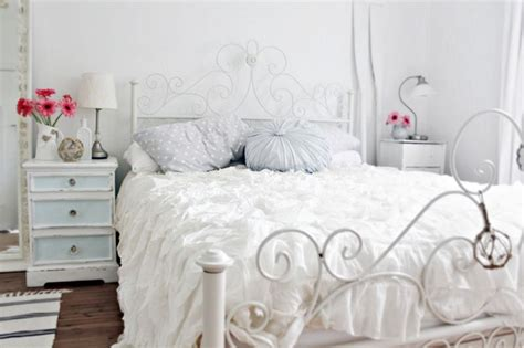 all white bedroom ideas 20 all white bedroom design ideas