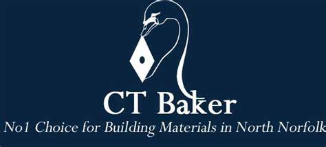 T Baker c t baker aylsham sponsors a barrel at artbf15 aylsham