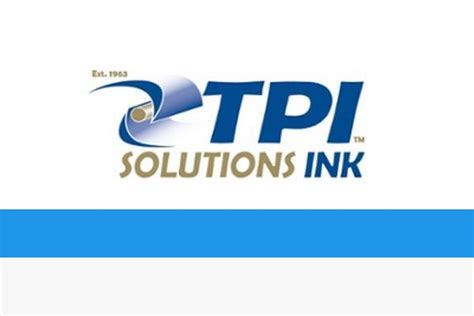 graphic design solutions tpi solutions ink printing graphic design