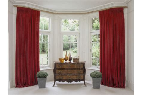 swish curtain rails for bay windows corded curtain track for bay windows uk gopelling net