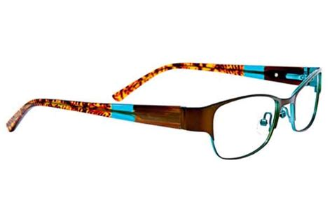 xoxo crush eyeglasses by xoxo free shipping gooptic