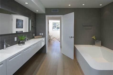 badezimmer designer badezimmer design jpg 600 215 399 pixel g 228 stebad