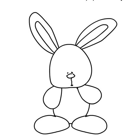 printable drafting templates free printable drawing templates kids coloring page