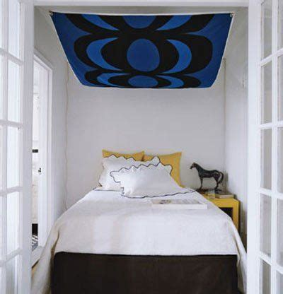 fabric for canopy bed best 25 fabric canopy ideas on pinterest canopies