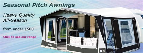 jeff bowen awnings caravan awnings motorhome awnings jeff bowen awnings