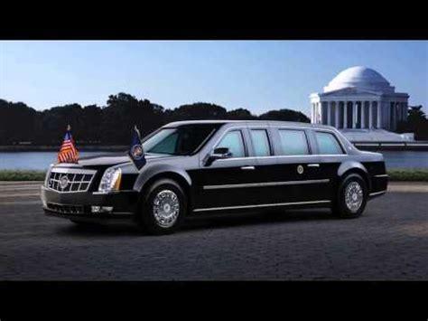 limousine bugatti bugatti veyron limo youtube