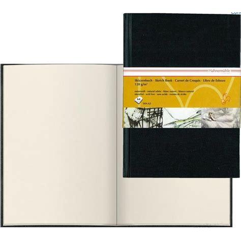 sketchbooks hahnemuhle bloc de desen hahnemuhle sketch book colorit