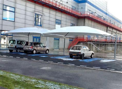 Car Port Pl by Espace Pro Conseil Abri Jardin Garage Carport