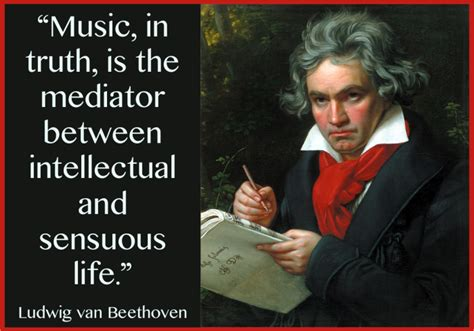 beethoven biography and questions quotes by beethoven quotesgram
