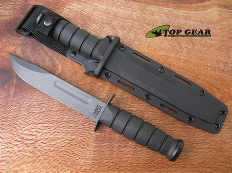 ka bar utility knife ka bar utility knife black kydex sheath edge 1213