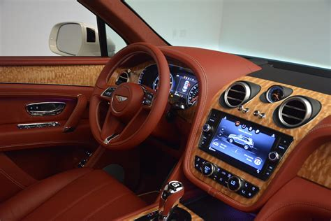 bentley onyx interior 100 bentley bentayga interior bentley bentayga is