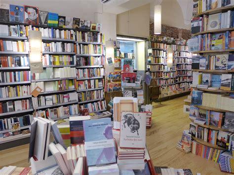 librerie genova la libreria l amico ritrovato libreria indipendente genova
