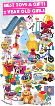 top 25 best gift ideas for 1 year old girl ideas on