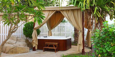 shower outdoors dubai 100 shower outdoors dubai outdoor living garden