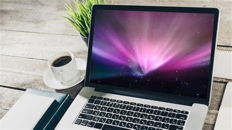 foto scrivania mac sfondi scrivania per mac nuovi sfondi scrivania di macos