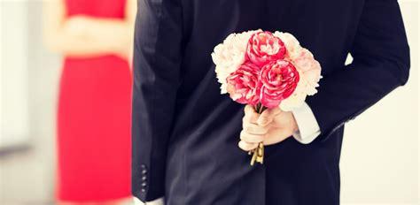 fiori per chiedere scusa quali fiori regalare per chiedere scusa diredonna
