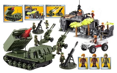 Real Pict Enemy Navy Set Kulot hm armed forces toys figures