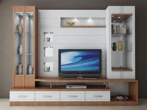 Wall Unit Tv Minimalis 8214 1000 ideas about modern tv units on modern tv