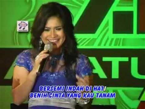 album best of the best ikke nurjanah merpati putih ikke nurjanah terlena official