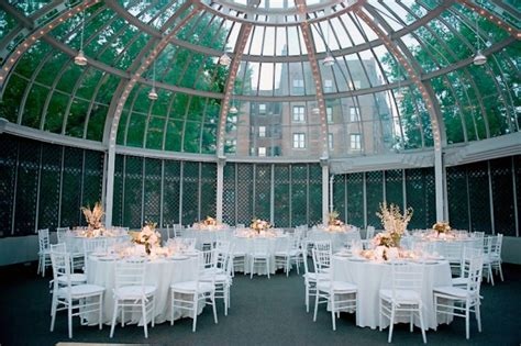 Botanical Gardens Reception Botanic Garden Wedding Reception Weddings Wedding And Garden Weddings