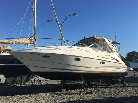 boat slip alexandria va 2003 doral 310 se power boat for sale www yachtworld