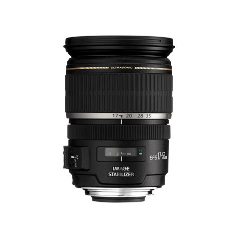 canon ef canon ef s 18 55mm f 4 5 6 is stm lenses