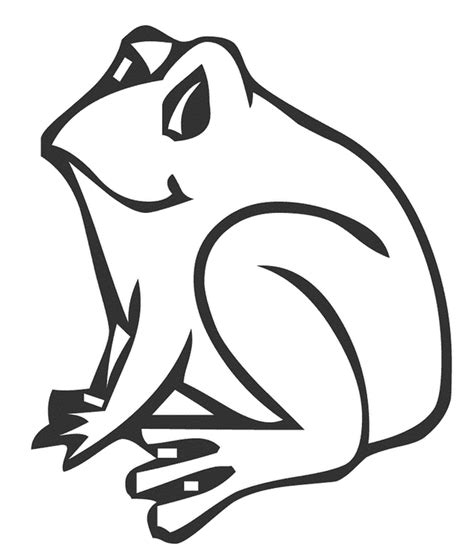 frog coloring page for preschool best green frog coloring pages for kids womanmate com