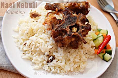 nasi uduk membuat gemuk cara membuat nasi kuning agar harum cara membuat nasi