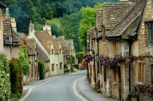 Cottages For Sale Oxfordshire by Where To Stay In The Cotswolds Cond 233 Nast Traveller