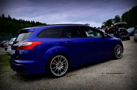 Ford Focus Forums by Swiss Ford Show Ford Focus Forum Ford Focus St Forum