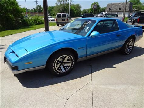 books about how cars work 1990 pontiac trans sport parental controls 1990 pontiac firebird trans am gta for sale cargurus autos post