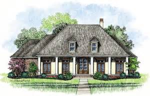 Acadian Style House Plans Gallery For Gt Acadian Homes