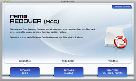 recover sd card auf mac mac os x sd card recovery software